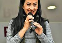 Venhar Sağıroğlu - Işığı Önüne Al