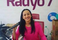 Venhar Sağıroğlu - Gelinciğin Hikayesi
