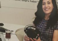 Venhar Sağıroğlu - On Yumurta Kaç Öğretmen Eder