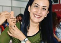 Venhar Sağıroğlu - Reçete
